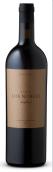露奇波斯加芬卡贵族系列卡本内混酿干红葡萄酒(Luigi Bosca Finca Los Nobles Field Blend Cabernet Bouchet,...)
