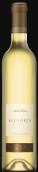 纳瓦罗科雷亚寓言特别珍藏混酿白葡萄酒(Navarro Correas Alegoria Gran Reserva Tardio, Mendoza, Argentina)
