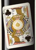 纸牌屋独眼钩西拉加强酒(House of Cards One-Eyed Jack' Fortified Shiraz,Margaret ...)