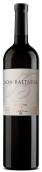 卡萨蒙特唐巴塔扎品丽珠干红葡萄酒(Casa Montes Don Baltazar Cabernet Franc, San Juan, Argentina)