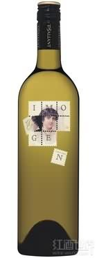 蒂格兰伊莫金灰皮诺干白葡萄酒(TGallant Imogen Pinot Gris,Mornington Peninsula,Australia)