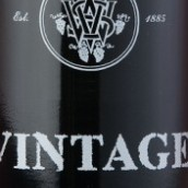 维沙托年份波特风格加强酒(V.Sattui Vintage Port,Napa Valley,USA)
