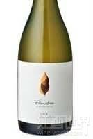 凤凰木SRS系列霞多丽干白葡萄酒(Flametree S.R.S.Wallcliffe Chardonnay,Margaret River,...)