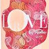 圣罗紫琳酒庄罗紫琳的爱情系列桃红葡萄酒(Chateau Sainte Roseline Love R By Roseline Rose,Provence,...)