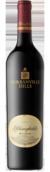 德班维尔山雷诺菲尔兹西拉干红葡萄酒(Durbanville Hills Rhinofields Shiraz,Durbanville,South ...)