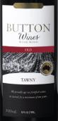 巴顿酒庄陈年茶色波特酒(Button Wines Old Tawny, Victoria, Australia)
