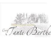 Domaine du Chateau de Chorey Beaune Premier Cru Cuvee Tante ...