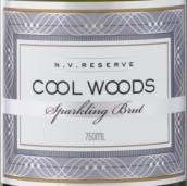 颂恩克拉克冷木起泡酒(Thorn Clarke Cool Woods Reserve Sparkling Brut,South ...)