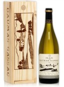 嘉萨酒庄高地峡谷干白葡萄酒(Mas de Daumas Gassac Blanc, Vin de Pays de l'Herault, France)
