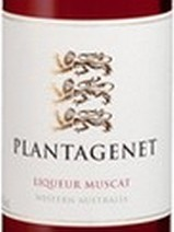 金雀花酒庄麝香利口酒(Plantagenet Liqueur Muscat,Western Australia,Australia)