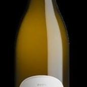 恩斯特白诗南白葡萄酒(Ernst Gouws&Co Chenin Blanc,Stellenbosch,South Africa)