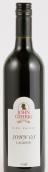 约翰格里克约翰勒格瑞干红葡萄酒(John Gehrig Wines John Ox Lagrein,King Valley,Australia)