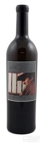 赛奎农逃亡者干白葡萄酒(Sine Qua Non On The Lam White Blend,Santa Barbara County,USA)