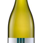 恩哇咔三拍板霞多丽干白葡萄酒(Nga Waka Three Paddles Chardonnay,Martinborough,New Zealand)