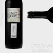 达尔佐都巴贝拉干红葡萄酒(Dal Zotto Barbera,King Valley,Australia)