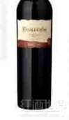 卡萨•多诺索进化佳美娜干红葡萄酒(Casa Donoso Evolucion Carmenere,Maule Valley,Chile)