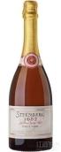 斯丁堡1682黑皮诺干型起泡酒(Steenberg Brut 1682 Pinot Noir, Constantia, South Africa)