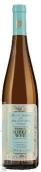 罗伯特威尔格拉芬贝格园雷司令迟摘白葡萄酒(Weingut Robert Weil Kiedricher Grafenberg Riesling Spatlese, Rheingau, Germany)