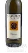 钱伯斯欧罗索雪利风格加强酒(Chambers Rosewood Vineyards Oloroso, Rutherglen, Australia)