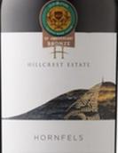 希尔克雷斯混酿干红葡萄酒(Hillcrest Red Blend,Yarra Valley,Australia)