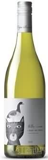 巴伦角丑小鸭爽脆干白葡萄酒(Cape Barren Silly Goose Crisp Dry White,McLaren Vale,...)