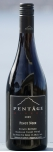 潘塔治酒庄黑皮诺干红葡萄酒(Pentage Winery Pinot Noir,Okanagan Valley,Canada)