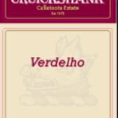 克鲁仙客华帝露干白葡萄酒(Cruickshank Callatoota Estate,Verdelho,Hunter Valley,...)