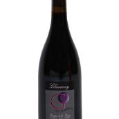 葛朗日酒庄干红葡萄酒(Domaine de la Grangela Rouge,Cour Cheverny,France)