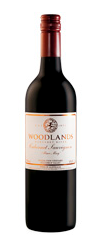 伍德兰斯艾米莉梅赤霞珠干红葡萄酒(Woodlands Emilie May Cabernet Sauvignon,Margaret River,...)