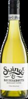 乐园霞多丽白葡萄酒(Swings&Roundabouts Chardonnay,Margaret River,Australia)