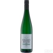 弗朗茨凯乐凯乐酒窖白皮诺白葡萄酒(Weingut Franz Keller 'Keller's Keller' Weissburgunder,Baden,...)