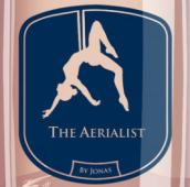 乔纳斯酒庄高空杂技师桃红葡萄酒(Jonas Cellars The Aerialist Rose,Napa Valley,USA)