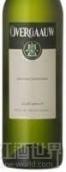 欧福佳牧森小屋白诗南-霞多丽干白葡萄酒(Overgaauw Shepherd's Cottage Chenin Blanc-Chardonnay,...)