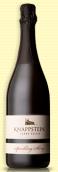 纳帕斯坦西拉起泡酒(Knappstein Sparkling Shiraz,Clare Valley,Australia)