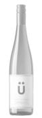 薇奥莉塔U琼瑶浆-雷司令-灰皮诺混酿干白葡萄酒(La Violetta U Gewurztraminer Riesling Grauburgunder,West ...)