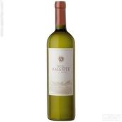 嘎贡太阳白诗南干白葡萄酒(Bodegas Escorihuela Gascon Sol Amante Chenin Blanc - Chardonnay, Mendoza, Argentina)