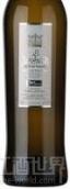 奥特干白葡萄酒(Domaines Ott Les Domaniers de Puits Mouret Cotes de Provence Blanc, Provence, France)
