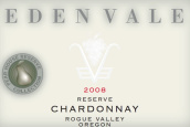 伊顿维尔丹魄红葡萄酒(EdenVale Winery Tempranillo Crianza,Rogue Valley,USA)
