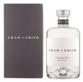 沙朗霞多丽蒸馏酒(Shaw and Smith Chardonnay Spirit, Adelaide Hills, Australia)