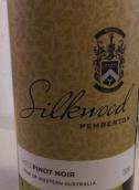 巨盘木酒庄黑皮诺红葡萄酒(Silkwood Pemberton Pinot Noir,Pemberton,Australia)