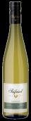 思菲琼瑶浆甜白葡萄酒(Seifried Gewurztraminer,Nelson,New Zealand)