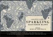 吉尔文长相思起泡酒(Girraween Estate Sparkling Sauvignon Blanc,Granite Belt,...)