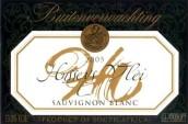布登维沃湖塞湖盆长相思干白葡萄酒(Buitenverwachting Husseys Vlei Sauvignon Blanc,Constantia,...)