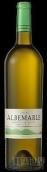 克卢格维欧尼长相思干白葡萄酒(Kluge Estate Albemarle Sauvignon Blanc,Virginia,USA)