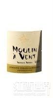 多米尼克•皮龙风磨坊老藤干红葡萄酒(Dominique Piron Moulin-a-Vent Vieilles Vignes,Beaujolais,...)