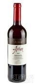 索莱斯阿瑞陈酿干红葡萄酒(Felix Solis Albali Arium Crianza,Valdepenas,Spain)