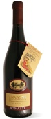 博纳奇阿玛罗尼干红葡萄酒(Bonazzi Amarone della Valpolicella Classico,Veneto,Italy)