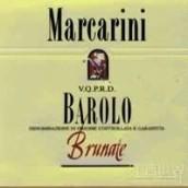 Barolo Brunate,Barolo DOCG,Italy