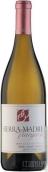 马德雷山脉白皮诺干白葡萄酒(Sierra Madre Vineyard Pinot Blanc,Santa Maria Valley,USA)