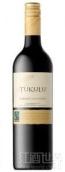 图酷帕克库依斯奉特赤霞珠干红葡萄酒(Tukulu Papkuilsfontein Fairtrade Cabernet Sauvignon,...)